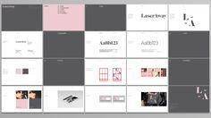 LaserAway — DIA — Strategy + Branding + Design + Production