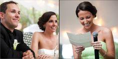 How to Write a Bride Wedding Speech