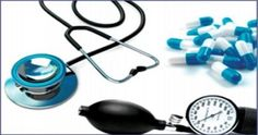 Top 10 Pharma And Healthcare Sector Mutual Funds in India