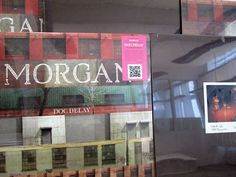 """One of our favorite labels, Piecelock70, just released Doc Delay's new longplayer called """"Morgan"""". It's another sure shot made available by the one and only People Under The Stairs and pretty much in the shape of DJ Day's critically acclaimed """"Land Of 1000 Chances"""" LP which is restocked as well >>> http://www.hhv.de/shop/en/catalog/all/attribute:label/st:1/sort:R?per=24=Piecelock+70"""
