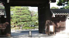京の散歩道(京都府京都市上京区、東山区):地域情報配信チャンネル