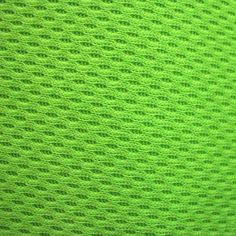 polyester bird& eye fabric DTY weight width bright white TPX for sports fabric-Sports and leisure fabric diving and water sports functional fabric lamereal textiles Ltd. Tricot Fabric, Water Sports, Diving, The 100, Fabrics, Textiles, Bright, Bird, Eye