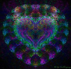Heathers Heart by ~Colliemom on deviantART