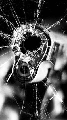 Broken Screen wallpaper by SnoobDude - 9035 - Free on ZEDGE™
