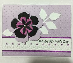 Mother's Day by DJ