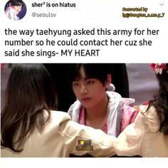 Bts Bangtan Boy, Bts Taehyung, Bts Boys, Bts Jungkook, Bts Memes Hilarious, Bts Funny Videos, Bts Beautiful, Bts Tweet, Bts Imagine
