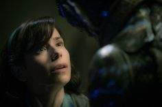 shape of water-photo1