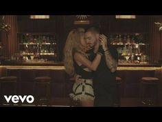 Shakira - Chantaje (Versión Salsa)[Official Video] ft. Maluma  http://www.youtube.com/watch?v=tVcE5PFXpbQ      #Musique #Son #Audio #Telecharger #Ecouter #Gratuit #Actu #Chanson #Clip #Music #Video #MP3 #Pub #Album #Single #EP