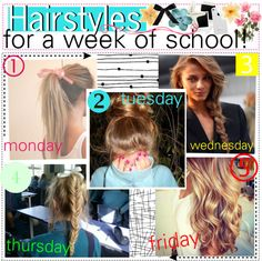 Right. Preppy teen girls hairstyles Thanks for