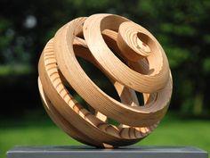 Driftwood Sculpture, Outdoor Sculpture, Abstract Sculpture, Sculpture Art, Wood Carving Designs, Wood Carving Patterns, Wood Carving Art, Hippie Art, 3d Prints