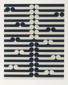 Prints & Graphics - Gordon Walters - Page 7 - Australian Art Auction Records Principals Of Design, Maori Patterns, Maori Designs, Nz Art, Maori Art, Kiwiana, Australian Art, Patterns In Nature, Elementary Art