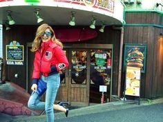 「クリスマスイブ(^O^)☆」の画像|ローラ Official Blog P… |Ameba (アメーバ)