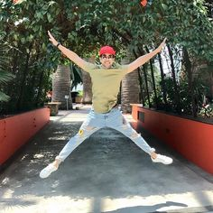 """81k Likes, 848 Comments - Shakti Arora (@shaktiarora) on Instagram: """"Everything in life is so temperory.. So if things are going good.. enjoy it, because it wont last…"""""""