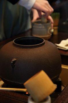 Japanese tea ceremony #japan #kyoto #travel #photography