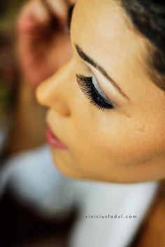Making-of de casamentos  www.viniciusfadulfotografocasamento.com