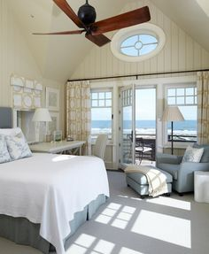beach-coastal-8-breezy-light-bedroom-sea-inspired-anderson-studio-of-architecture © Anderson Studio