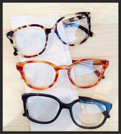 Stella McCartney Eyewear Baton Rouge