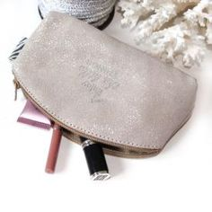 Trousse Enjoy Zip Around Wallet, How To Make, Bags, Style, Everything, Clutch Bags, Handbags, Swag, Bag