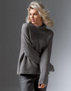 Κολεξιόν | Madeleine Fashion