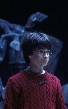 Harry - Philosophers Stone