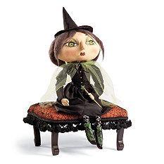 Halloween Decorations - Halloween Decor - Outdoor Halloween Decorations - Grandin Road