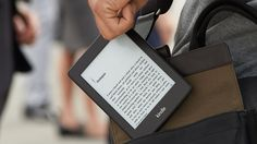 How to Self-Publish an Ebook Like this.