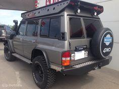 1996 Nissan Patrol, IV (Y60), серый, 1350000 рублей - вид 2 4x4 Camper Van, Off Road Camper, Nissan Patrol Y61, Nissan 4x4, Patrol Gr, Land Cruiser 200, Car Cooler, Diy Cnc Router, Overland Truck
