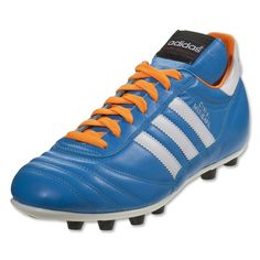 new arrival cb18f d09ed Get the Adidas Copa Mundial finest product of adidas available in different  colors at the best