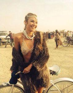 Candice Swanepoel ♡ : Photo