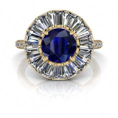 """ebce90816e2ec9 Visit our web site for more relevant information on """"buy diamonds"""". It is"""