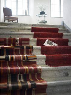 m rit tischl ufer t rkis inspiration catalog and ikea. Black Bedroom Furniture Sets. Home Design Ideas