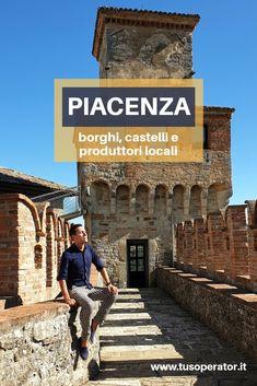 Hai già visitato i COLLI PIACENTINI? Ho preparato un itinerario on the road per visitare la provincia di Piacenza, una zona ricca di borghi, castelli, distese di viti e aziende agricole da visitare. È un'ottima idea per un weekend romantico tra storia e natura. #collipiacentini #piacenzastyle #visitpiacenza #igerspiacenza #borghiitaliani #borghi #borghi_cartoline #borghimedievali #borghiritrovati #borghi_autentici #borghipiùbelli #borghidavisitare #gitedomenicali #gitefuoriporta…