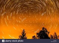 """Image search result for """"the movement of the stars"""""""