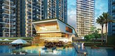 M3M Sierra is an upcoming domestic project by  in Sector 68 Gurgaon. It is offers 2 BHK -   Residential Apartments of varied sizes 1200 sq.ft - 1450 sq.ft