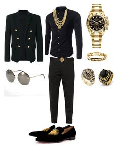 urban mens fashion that look amazing Dope Outfits For Guys, Swag Outfits Men, Stylish Mens Outfits, Black Women Fashion, Look Fashion, Mens Fashion, Fashion Styles, Urban Fashion, Fashion Photo