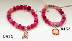 flov design: for mum and daughter - bracelet 3