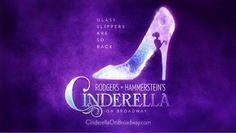 http://visitarnovayork.com/musicais-da-broadway-cinderela/