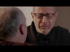Currys Christmas Ad - JIGSAW #Spare the Act - Jeff Goldblum - YouTube