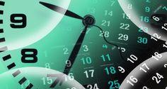Una startup española ha lanzado un modelo de negocio totalmente innovador. Ya es posible comprar el tiempo. El usuario puede escoger un día o un periodo que le sea especial o destaque por algo y comprarlo. Se entrega un certificado totalmente legal.