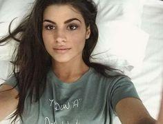 T Shirts For Women, Beautiful, Greek, Tops, Girls, Fashion, Toddler Girls, Moda, Daughters