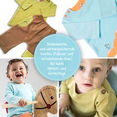 f966038aa25c33 Die 61 besten Bilder von Bio Babymode