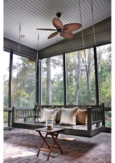 #home #homewares #decor #living #style #davidjones #indoors #decorate #diy #love #design #inspiration