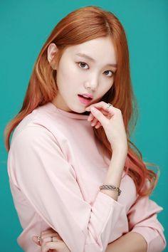 korean, model, and lee sungkyung image Sung Hyun, Hyun Suk, Joo Hyuk, Korean Actresses, Korean Actors, Actors & Actresses, Girl Actors, Lee Sung Kyung Fashion, Weightlifting Fairy Kim Bok Joo