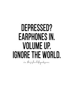More Quotes, Love Quotes, Life Quotes, Live Life Q. Music Quotes Deep, Quotes Deep Feelings, Hurt Quotes, New Quotes, Funny Quotes, Inspirational Quotes, Quotes About Music, Happy Quotes, Ignored Quotes