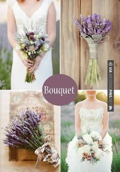 amethyst, sage and champagne wedding - Google Search