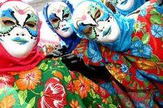 Eu gosto de Carnaval: Belezas do Carnaval de Pernambuco: Papangus de Bez...