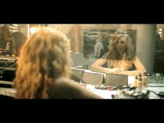 Lora lanseaza maine noul clip, in clubul La Muse din Centrul Vechi Adrian Sina, Maine, Pop Music, Teaser, Music Videos, The Outsiders, Club, Concert, Youtube