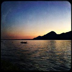 17.7.16 Gardasee