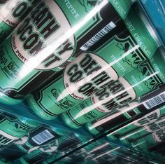 Oskar Blues Death by Coconut Releases in 19.2oz Cans in July