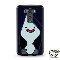 V0361_Adventure_Time_Marceline_LG_G3_Case Never Dead, Adventure Time Marceline, Lg G3, Popular Culture, Phone Cases, Phone Case